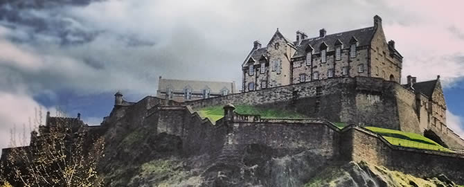 670x270_edinburgh_castle