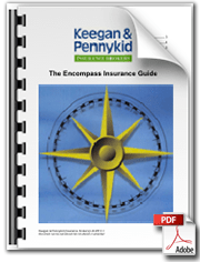 encompass_cover180x236